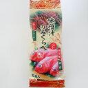 味噌汁のみくらべ(6食入)[伊勢えび・あおさのり、金目鯛・海苔(各3食入)]