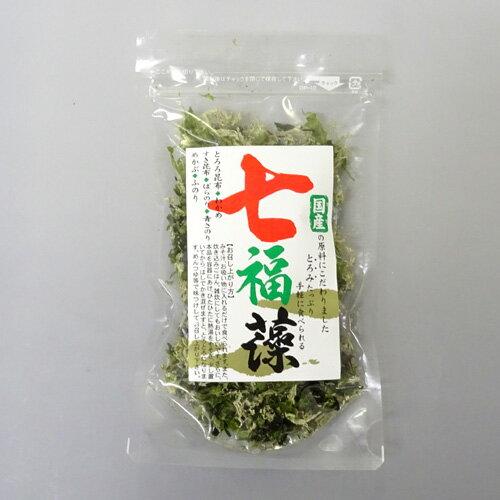 七福藻(20g)
