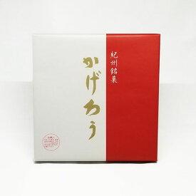 【福菱】かげろう(10個入)