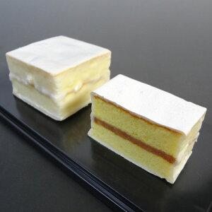 【鈴屋】デラックスケーキ