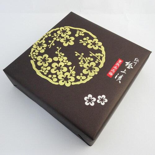 梅製品5,400円(税込)以上で送料無料 とれとれ梅工房 梅きらら 紀州極上漬(470g)