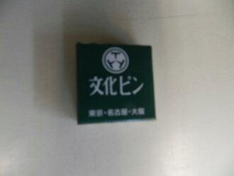 Tokyo culture embroidery thumbtack (60 treasuring)