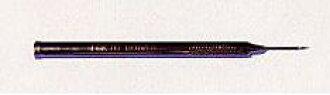 東京文化刺繡針 n-3