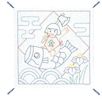 Torii  Rakuten Global Market Olympus Sashiko Embroidery