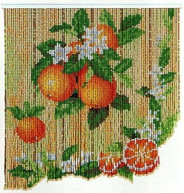 スキルスクリーンキットS138「オレンジ」