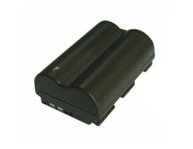 定形外【単品】コニカミノルタ KONICAMINOLTA NP-400互換バッテリー、DiMAGE A1, DiMAGE A2等対応