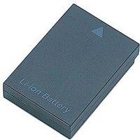 京セラBP-1500S互換バッテリー