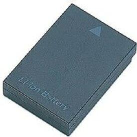 定形外【単品】京セラBP-1500S互換バッテリー、KYOCERA CONTAX TVSデジタル対応