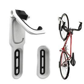 【B108】 壁掛け 自転車スタンド NinoLite 4色 色選択 縦置き スリムなデザイン スペース節約 ディスプレイフック 自転車ラック サイクルラック 駐輪ラック 自転車フック 壁掛けフック 保管 日本語取り扱い説明書付