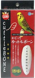 送料無料 | 小鳥用 カットルボーン(カトルボーン)2枚入り カルシウム補給
