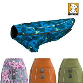 【犬フリース】【犬あったかウエア】クライメットチェンジャージャケット ラフウエア Ruff Wear【送料無料】【犬あったかフリース】【小型犬ウエア】【中型犬ウエア】【大型犬ウエア】