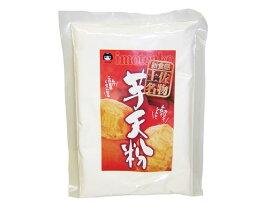 芋天粉 (3袋セット)【RCP】【10P02jun13】