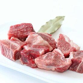 土佐和牛 すね肉 角切り 500g和牛 牛肉 牛スネ肉 牛すね肉 スネ肉 すね肉 すね スネ 肉高知県産 土佐和牛 国産牛肉 国産和牛 国産【ラッキーシール対応】