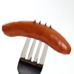 タコさんウインナーを作ろう赤ウインナー100gお鍋【クール便】