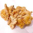 おつまみに最高 鶏皮せんべい(徳用袋1kg)冷凍【ラッキーシール対応】
