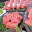 3種類のカルビが楽しめる土佐和牛トリプルカルビ焼肉セット600g バーベキューセット 牛カルビ ギフト プレゼント 和牛 焼肉 焼き肉 …