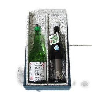 日本酒 飲み比べセット お歳暮 ギフト 敬老の日 父の日の贈り物 お中元 酒 純米酒 プレゼント 孫 から ラッピング リボンつけ