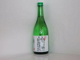 亀泉 純米吟醸 CEL-24 日本酒 高知の日本酒 土佐酒 720ml