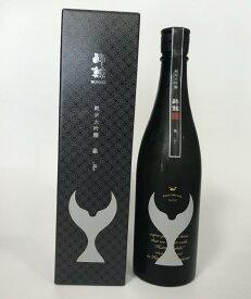 日本酒 高知 酔鯨 純米大吟醸 象 720ml 2018.4.蔵出し