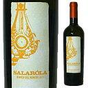 【6本〜送料無料】サラローラ ビアンコ デル ヴェネト 2018 カ オロロジオ 750ml [白]Salarola Bianco Del Veneto Ca…