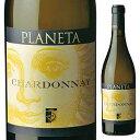 【6本〜送料無料】シャルドネ 2017 プラネタ 750ml [白]Chardonnay Planeta