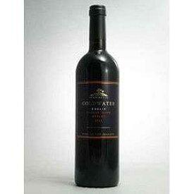 【6本〜送料無料】エスリン ワイヘケ アイランド メルロ 2002 ゴールドウォーター ワインズ 750ml [赤]Esslin Waiheke Island Merlot Goldwater Wines