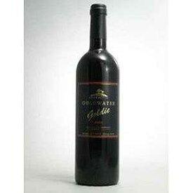 【6本〜送料無料】ゴルディー ワイヘケ アイランド メルロ/カベルネ 2002 ゴールドウォーター ワインズ 750ml [赤]Goldie Waiheke Island Merlot/Cabernet Goldwater Wines