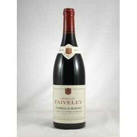【送料無料】シャンボル ミュジニー プルミエ クリュ ラ コンブ ドルヴォー 2015 フェヴレ 750ml [赤]Chambolle-Musigny 1er Cru La Combe D'orveau Faiveley