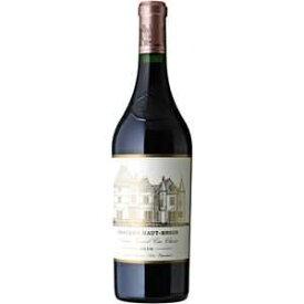 【送料無料】シャトーオー ブリオン ルージュ 1988 (シャトー オー ブリオン) 750ml [赤]Chateau Haut Brion Rouge Chateau Haut Brion