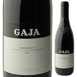 【6本〜送料無料】 [375ml]バルバレスコ 2012 ガヤ [ハーフボトル][赤]Barbaresco GAJA