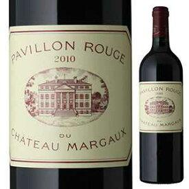 【送料無料】パヴィヨン ルージュ デュ シャトー マルゴー 1996 750ml [赤]Pavillon Rouge Du Chateau Margaux
