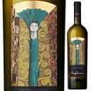【6本〜送料無料】ラフォア シャルドネ 2017 コルテレンツィオ 750ml [白]Lafoa Chardonnay Colterenzio