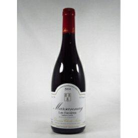 【6本〜送料無料】マルサネ ファヴィエール 2014 シャルル オードワン 750ml [赤]Marsannay Les Favieres Charles Audoin