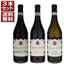 【送料無料】バローロのクリュ「ブッシア」への強いこだわりを持つ「モスコーネ」が名醸造家ドナートラナティ氏と共に…