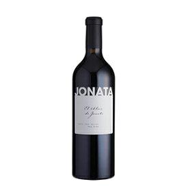 【送料無料】エル アルマ デ ホナータ レッド ワイン バラード キャニオン サンタ イネズ ヴァレー 2013 ホナータ ワインズ 750ml [赤]El Alma De Jonata Red Wine Ballard Canyon Santa Ynez Valley Jonata Wines