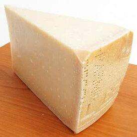 パルミジャーノ レッジャーノ 24ヶ月熟成 約1kg [不定貫](3.57円/g) ザネッティ[冷蔵食品]