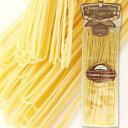 スパゲッティ 500g ラ ファブリカ デラ パスタ ディ グラニャーノ