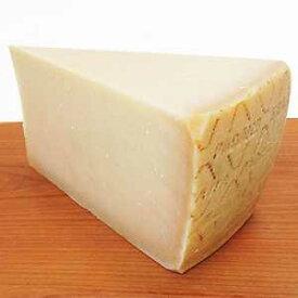 グラナ パダーノ D.O.P ブロック 約1kg [不定貫](2.87円/g) ザネッティ[冷蔵食品][冷蔵食品のみ同梱可]