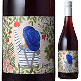 【6本〜送料無料】クレメンタイン ブラッシング ミニー 2018 ローガン ワインズ 750ml [ロゼ]Clementine Blushing Minnie Logan Wines [スクリューキャップ]