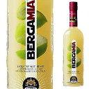 【6本〜送料無料】ベルガモット ディ カラブリア NV カッフォ 500ml [甘口リキュール]Rosolio Bergamia (Liquore Di B…