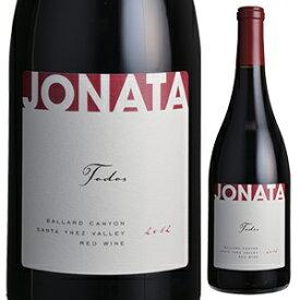 【6本〜送料無料】トドス レッド ワイン バラード キャニオン サンタ イネズ ヴァレー 2013 ホナータ ワインズ 750ml [赤]Todos Red Wine Ballard Canyon Santa Ynez Valley Jonata Wines