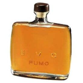 【6本〜送料無料】[ギフトボックス入り]EVO グラッパ フーモ NV エノグラム 1000ml [グラッパ]Evo Grappa Fumo Enoglam