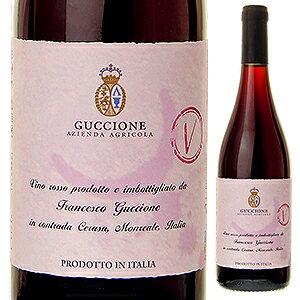 【6本〜送料無料】V マカド NV グッチョーネ 750ml [ロゼ]Machado Vino Rosso Guccione