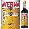 averunaamaroshichiriano NV 700ml[力嬌酒]Averna Amaro Siciliano AVERNA