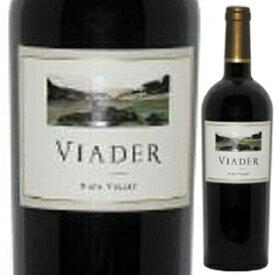 【送料無料】プロプラエタリー レッド 2014 ヴィアディア ヴィンヤーズ & ワイナリー 750ml [赤]Proprietary Red Viader Vinyards & Winery