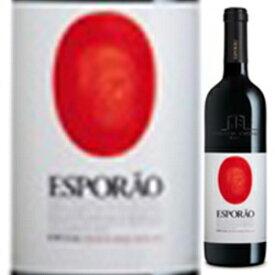 【6本〜送料無料】[4月10日(金)以降発送予定]プライベートセレクション レッド 2013 エスポラン 750ml [赤]Private Selection Red Esporao