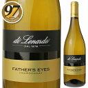 【6本〜送料無料】ファーザーズ アイズ 2019 ディ レナルド 750ml [白]Father's Eyes Azienda Agricola Di Lenardo