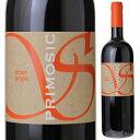 【6本〜送料無料】ピノ グリージョ 2016 プリモシッチ 750ml [白]Pinot Grigio Primosic S.r.l.