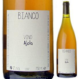 【6本〜送料無料】ビアンコ NV アヨラ 750ml [白]Bianco Ajola