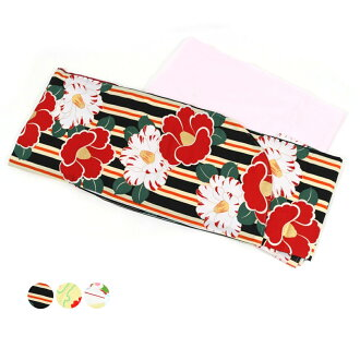 The woman camellia snowflake pattern lily peony woman thing Lady's inspection of a meter finished impossibility that I sell shaku sleeve kimono junior college student university student graduation ceremony graduating students' party to honor teachers one